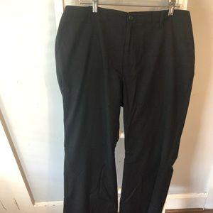 Gap women's trousers